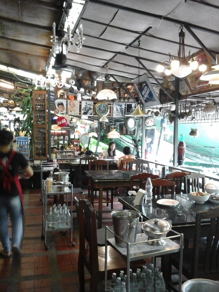Baan Mai Chaynam Thailand Nakhon Ratchasima