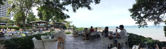 Pattaya Restaurants