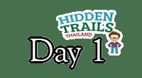 3 Days 2 Nights Chiang Rai