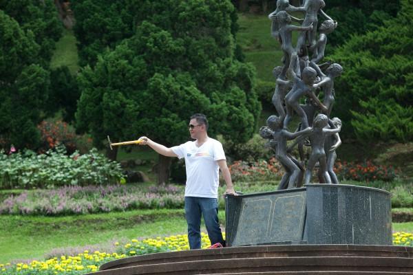 Doi Tung Royal Villa and Mae Fah Luang Garden