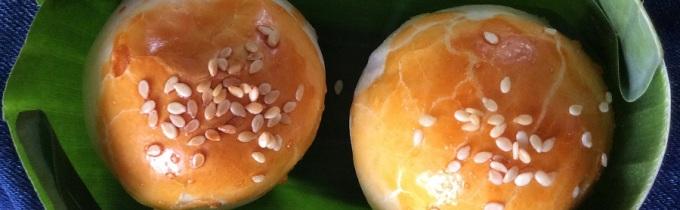 Nature's herbal mangroves of Prasae